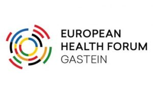 European-Health-Forum-348x215