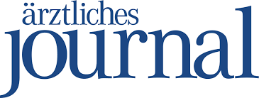 aerztliches-journal-logo