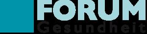 forum.gesundheit_logo
