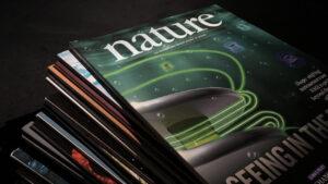 natures_1280p